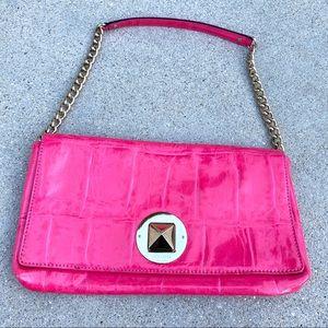 Kate Spade Knightsbridge Handbag shoulder bag pink